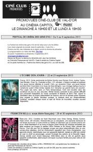 Programation sept 2013_page 1