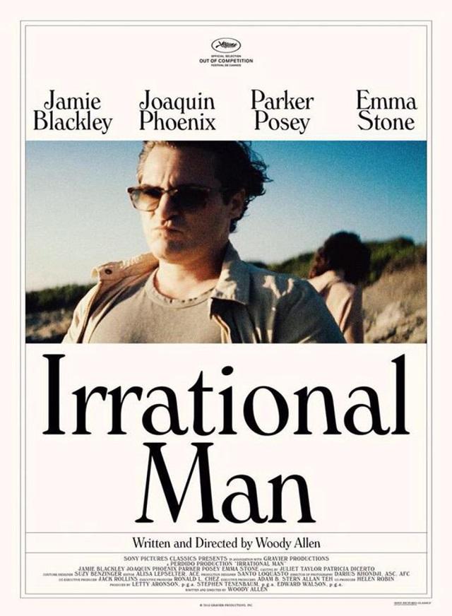 L_Homme_irrationnel