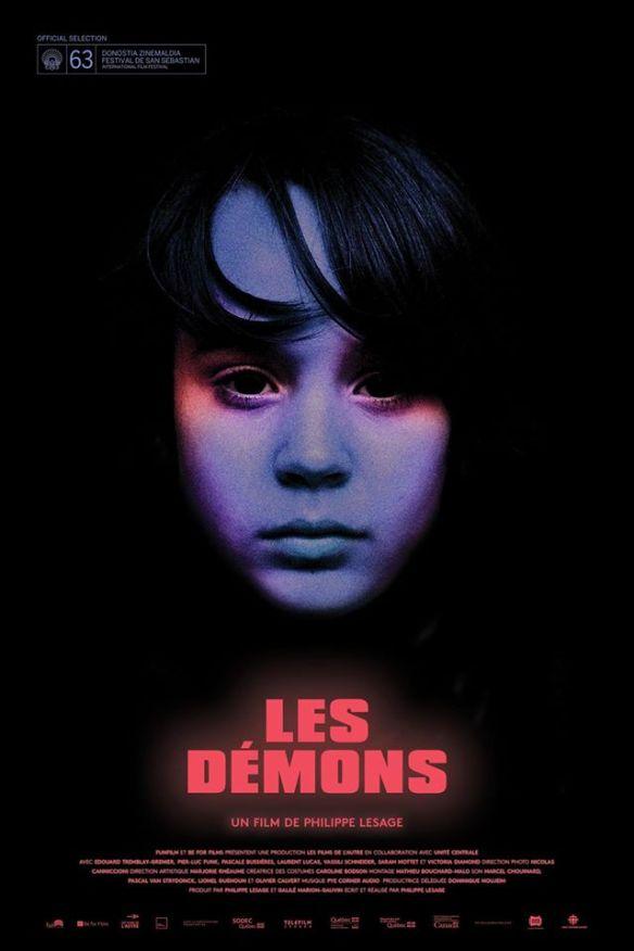 Les_demons