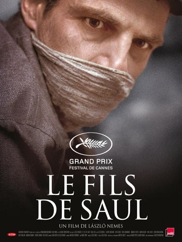 Le_fils_de_Saul