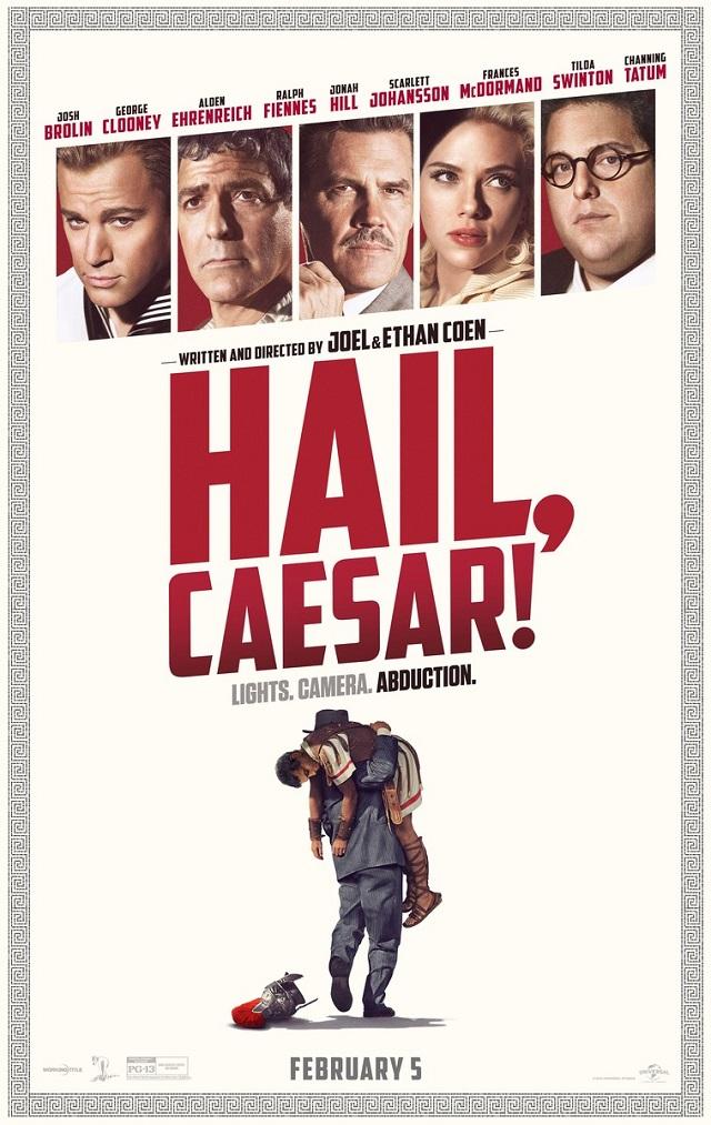 HailCeasar.jpg