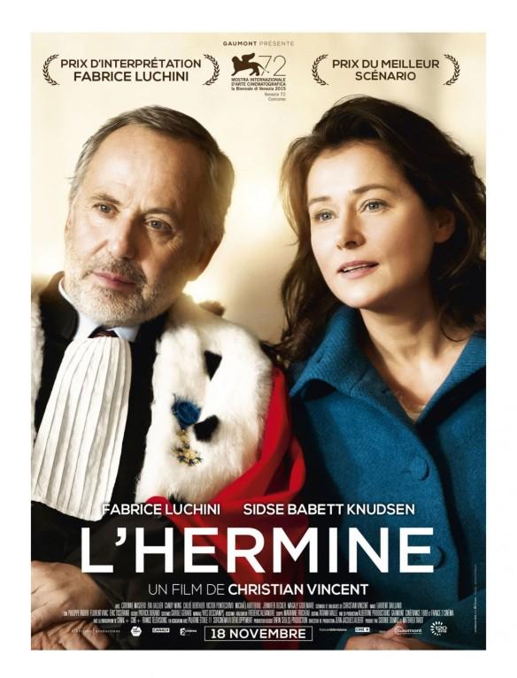 L'hermine.jpg