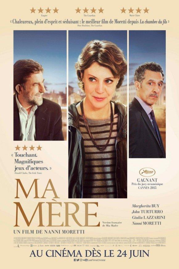 ma-mere-2015-affiche