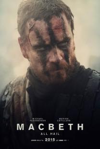 « Macbeth ». Grande-Bretagne. 2015. Drame de Justin Kurzel avec Michael Fassbender, Marion Cotillard, David Thewlis (113 min.).