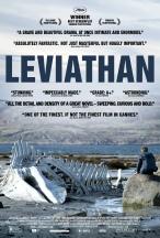 « Léviathan ». Russie. 2014. Drame de Andrei Zviaguintsev avec Alexey Serebryakov, Roman Madianov, Vladimir Vdovichenkov. (141 min).