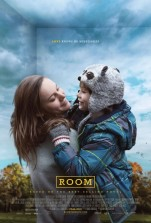 « Room: Le monde de Jack ». G.-B. 2015. Drame de Andrew Haigh avec Charlotte Rampling, Tom Courtenay, Geraldine James (93 min.).