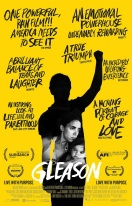 « Gleason ». États-Unis 2016. Documentaire de J. Clay Tweel.