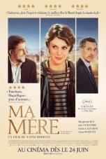 « Ma mère ». Italie, 2015. Drame de Nanni Moretti avec Margherita Buy, John Turturro et Giulia Lazzarini (102 minutes).