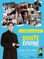 « Bonté divine ». Croatie 2013. Comédie de moeurs de Vinko Bresan avec Kresimir Mikic, Niksa Butijer et Drazen Kuhn (93 min).