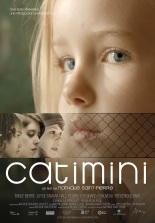 « Catimini ». Québec. 2013. Drame de Nathalie St-Pierre avec Isabelle Vincent, Roger La Rue et Émilie Bierre. (111 minutes)