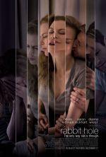 Trou Noir. États-Unis, 2010. Drame de John Cameron Mitchell avec Nicole Kidman, Aaron Eckhart et Diane Wiest (92 minutes).