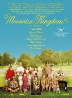 « Moonrise Kingdom ». États-Unis. 2012. Comédie dramatique de Wes Anderson avec Jared Gilman, Kara Hayward et Bruce Willis. (94 minutes)