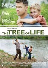 L'arbre de la vie. États-Unis, 2011. Chronique poétique de Terrence Malick avec Hunter McCracken, Laramie Eppler et Brad Pitt (139 minutes).