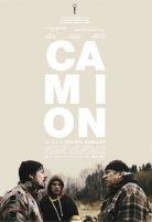 « Camion ». Québec. 2012. Drame de Rafaël Ouellet avec Julien Poulin, Stéphane Breton et Patrice Dubois. (94 minutes)