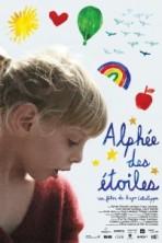 « Alphée des étoiles ». Québec. 2012. Documentaire de Hugo Latulippe. (83 minutes)