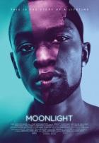 Moonlight. États-Unis, 2016. Drame de moeurs de Barry Jenkins avec Alex Hibbert, Ashton Sanders, Trevante Rhodes (111 minutes).