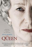 Sa majesté la reine. France, Grande-Bretagne, Italie, 2005. Docudrame de Stephen Frears avec Helen Mirren, James Cromwell et Alex Jennings (103 minutes).