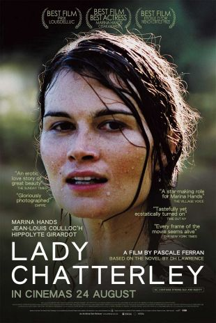 LADY CHATTERLEY 4SHEET.psd