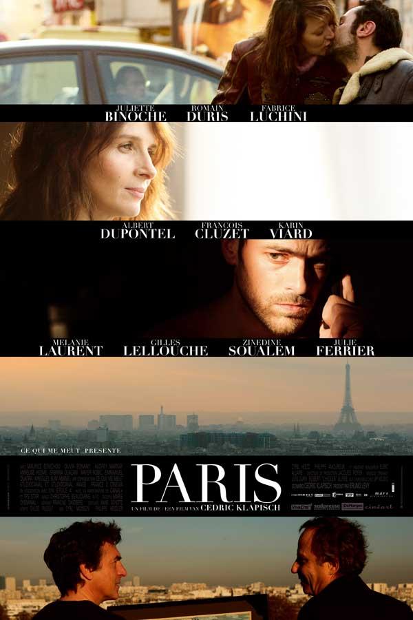 Paris_40X60_version4.indd