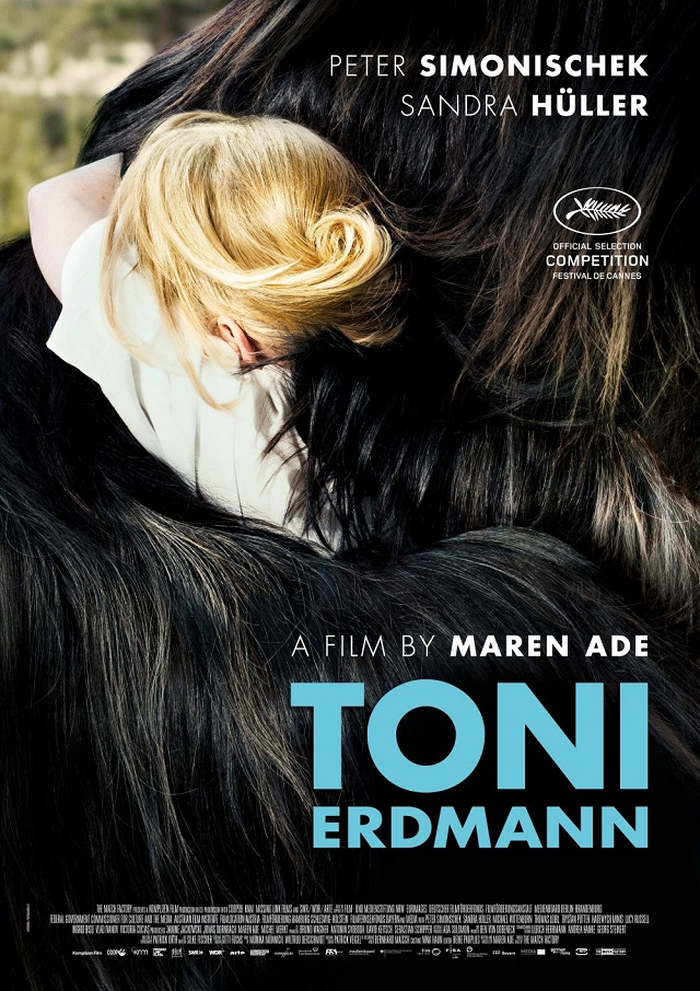 toni-erdmann-2016-cannes-poster