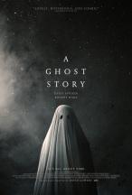 A Ghost Story (VOSTFR). États-Unis, 2017. Drame fantastique de David Lowery avec Casey Affleck et Rooney Mara (92 minutes).