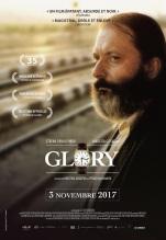Glory (VOSTFR). Hongrie, 2016. Drame de Kristina Grozeva et Petar Valchanov avec Margita Gosheva, Stefan Denolyubov et Kitodar Todorov (101 minutes).