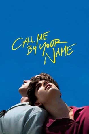 Call me by your name (VOSTFR). Italie, 2017. Drame sentimental de Luca Guadagnino avec Timothée Chalamet, Armie Hammer et Michael Stuhlbarg (132 minutes).