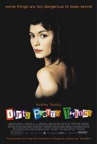 Dirty Pretty Things - Loin de chez eux. Grande-Bretagne, 2002. Drame de Stephen Frears avec Audrey Tautou, Chiwetel Ejiofor et Sophie Okonedo (97 minutes).