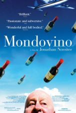 Mondovino. Argentine, Italie, États-Unis, France, 2005. Documentaire de Jonathan Nossiter (135 minutes).