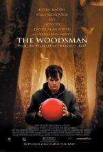 La peur du loup. État-Unis, 2004. Drame psychologique de Nicole Kassell avec Kevin Bacon, Kyra Sedgwick et Mos Def (87 minutes).