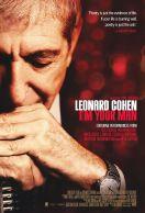 Leonard Cohen: I'm your man. États-Unis, 2005. Documentaire de Lian Lunson (98 minutes).