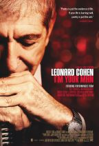 Leonard Cohen: I'm your man. États-Unis, 2005. Documentaire de Lian Lunson (98 minutes).