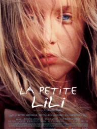 La petite Lili. France, 2003. Chronique de Claude Miller avec Nicole Garcia, Bernard Giraudeau et Jean-Pierre Marielle (105 minutes).