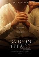Garçon effacé. États-Unis, 2018. Drame biographique de Joel Edgerton avec Lucas Hedges, Joel Edgerton et Nicole Kidman (114 minutes).