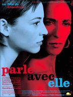 Parle avec elle. Espagne, 2002. Drame romantique de Pedro Almodovar avec Javier Camara, Dario Grandinetti et Leonor Watling (112 minutes).