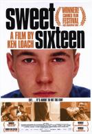 Sweet Sixteen. Grande-Bretagne, 2002. Drame de Ken Loach avec Martin Compston, William Ruane et Annmarie Fulton (106 minutes).