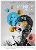Une manière de vivre. Québec, 2019. Drame de Micheline Lanctôt avec Laurent Lucas, Rose-Marie Perreault et Gabrielle Lazure (118 minutes).