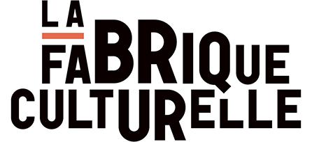 logo-fabrique-culturelle-1