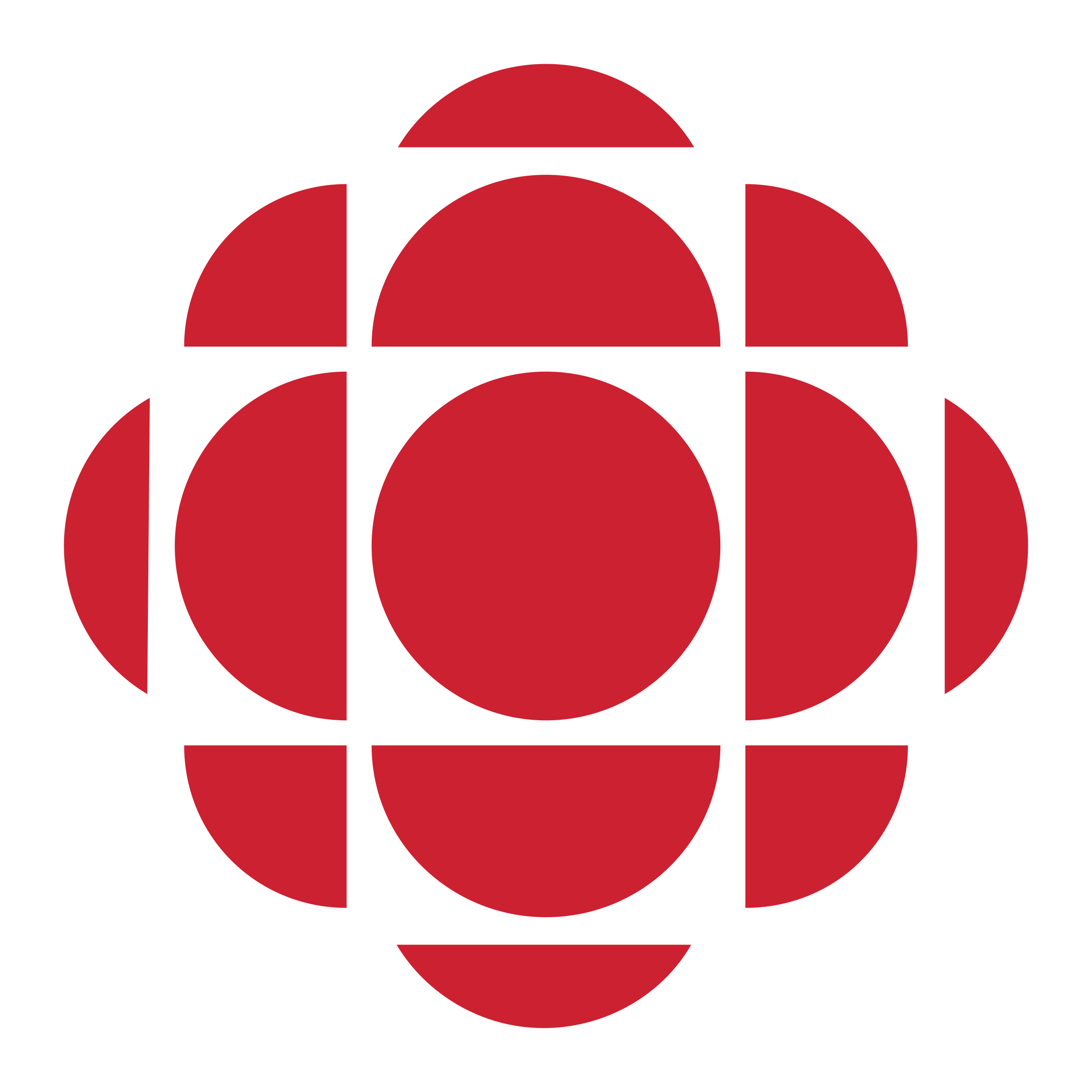 radio-canada-logo-png-transparent