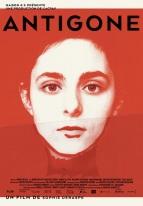 Antigone. Québec, 2019. Drame de Sophie Deraspe avec Nahéma Ricci, Nour Belkhiria et Rawad El-Zein (109 minutes).